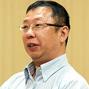 Takashi Tezuka Icon