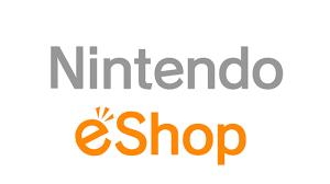 Nintendo e Shop