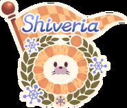 Super Mario Odyssey - Sticker Artwork - Shiveria