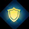 XC2 art defense