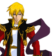 Eldigan (Fire Emblem Awakening)