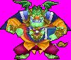 Elusid (Dragon Quest IX Sentinels of the Starry Skies)