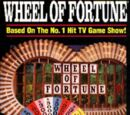 Wheel of Fortune (NES)
