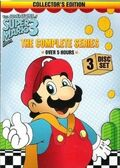 Adventures of SMB3 Complete Series (nCircle)