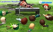 LazybonesMarathon3