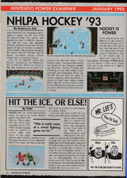 NP044-hockeypage