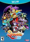 Shantae Half Genie Hero (NA)