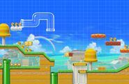 Super Mario Maker 2 - Artwork 02
