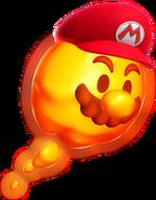 Switch SuperMarioOdyssey char enemy 05