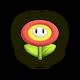 Flor de Fuego SSBU