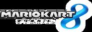 Jp logo mk8