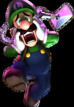 Luigi 17