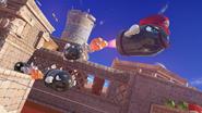 Super Mario Odyssey - Screenshot 043