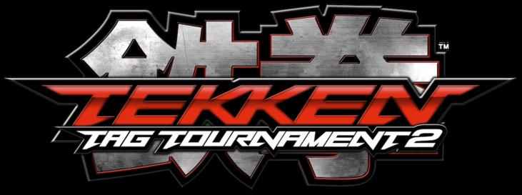tekken tag tournament 2 ost list