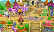 3DS PokemonSuperMysteryDungeon scrn09 E3