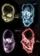 Metroid Prime 1.5