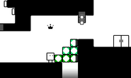 Boxboxboy screen (14)