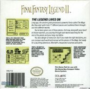 FinalFantasyLegendIIBackbox