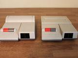 NES-101