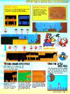 Nintendo Power Magazine V. 1 Pg. 017