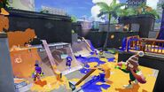 Splatoon ND scrn 01