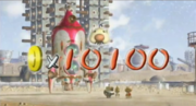 The Debt Pikmin 2