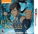 The Legend of Korra: A New Era Begins