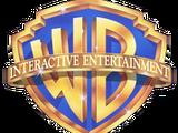 Warner Bros. Interactive Entertainment
