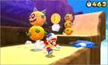 Boomerang Mario-1