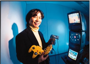 Miyamoto64