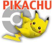 Pikachussb