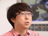Takao Unno