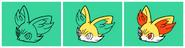 3DS PokemonArtAcademy scrn02 E3