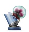Amiibo - Metroid - Metroid