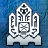 Icono de Monster Hunter Generations