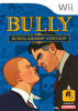 Bully Scholarship Edition (EU)