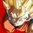 Icono de DBZ Extreme Butoden