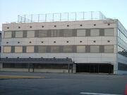 Nintendo Research Center