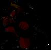 AoL Dark Link