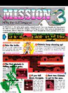 Nintendo Power Magazine V. 1 Pg. 066