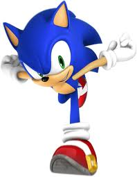 list of sonic the hedgehog characters nintendo fandom powered by