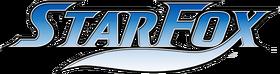 Star Fox logo