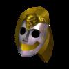 The Legend of Zelda Majora's Mask 3D - Item artwork 10 (alt)