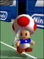 Toad MT64