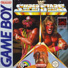 WWF Superstars (NA)