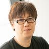 Akihiro Honda