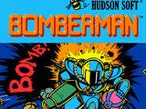Bomberman (video game)