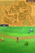 Dragon Quest IX Sentinels of the Starry Skies - SC 03