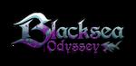 Blacksea Odyssey logo