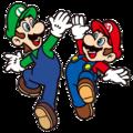 120px-Mario&Luigihigh5